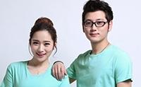 广州广告衫定制分享如何存储不用的过季服装