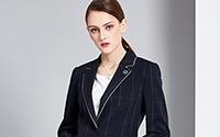 广州职业装定制:高档制服的保养方法