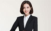 广东丝璐告诉你定制西装需要那几个步骤?(二)