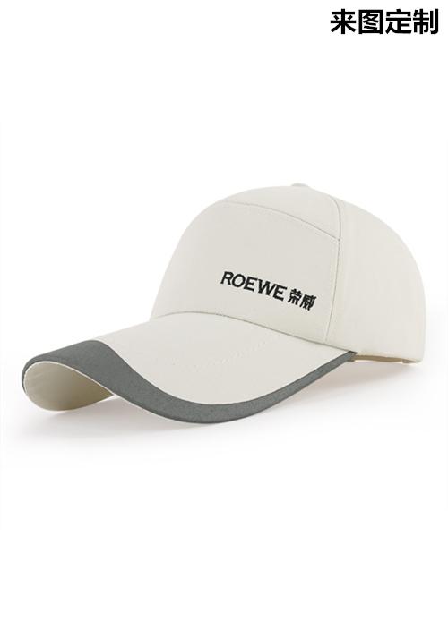 广告帽定制