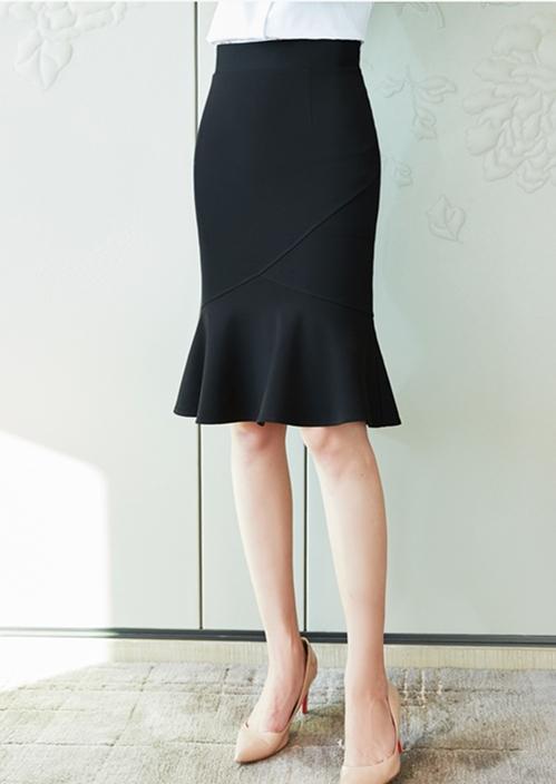 女士西裙定制