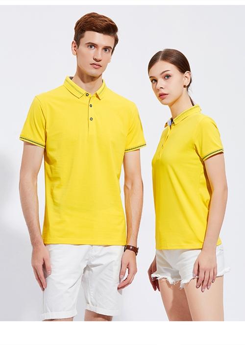 Z99016欧根棉T恤