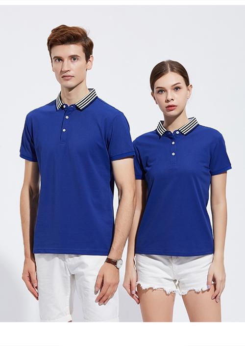 Z99012冰离子丝光T恤