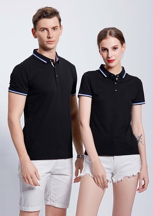 9955陶瓷桑蚕丝T恤