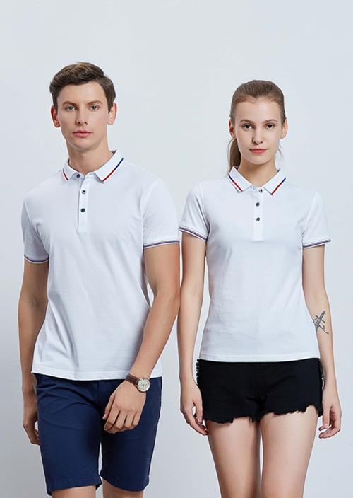 9911陶瓷桑蚕丝T恤